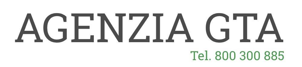 Agenzia GTA